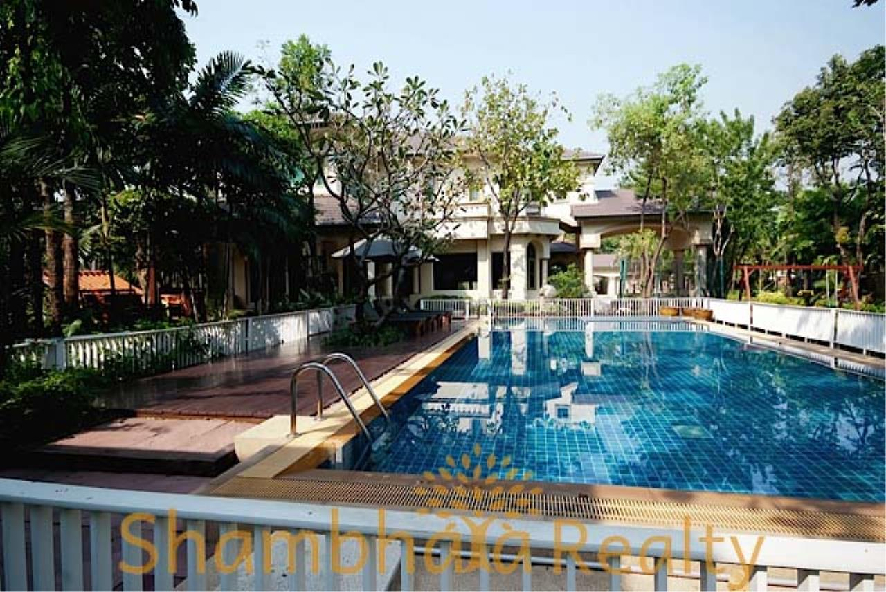 Shambhala Realty Agency's House at Lasalle 105 Condominium for Sale/Rent in Lasalle 105 7