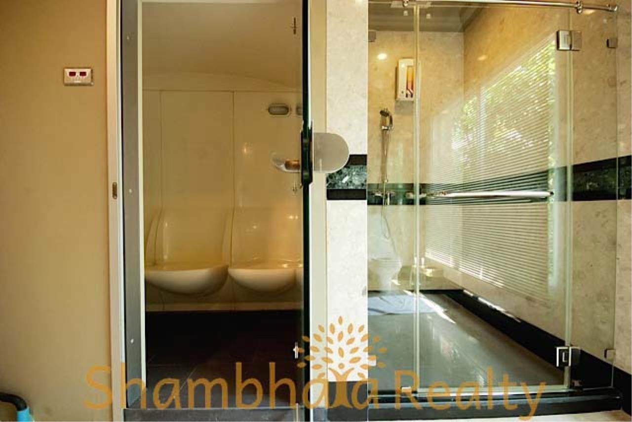 Shambhala Realty Agency's House at Lasalle 105 Condominium for Sale/Rent in Lasalle 105 1