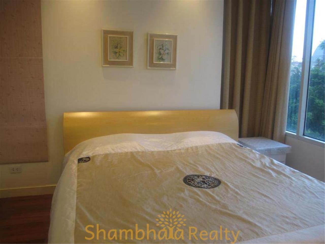 Shambhala Realty Agency's Hampton Thonglor 10 Condominium for Rent in Thonglor 10 9