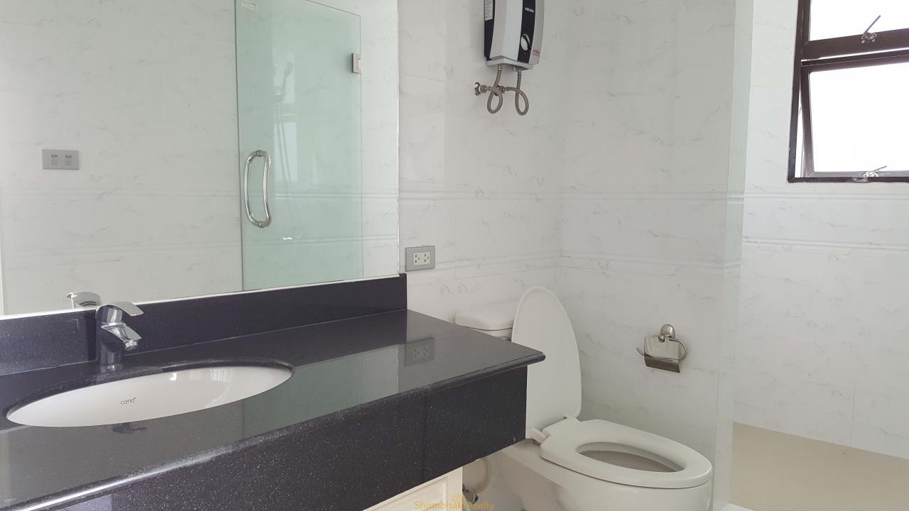 Shambhala Realty Agency's Royal Cliff Beach Resort Condominium Condominium for Rent in Pattaya 33