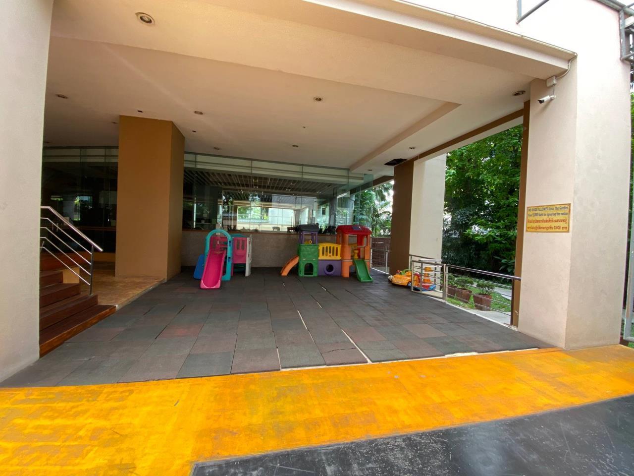 Agent - Phapayawarin Agency's For Rent/Sale ! Kallista Mansion  , BTS NANA, 630 sq.m., 5beds 6baths 17