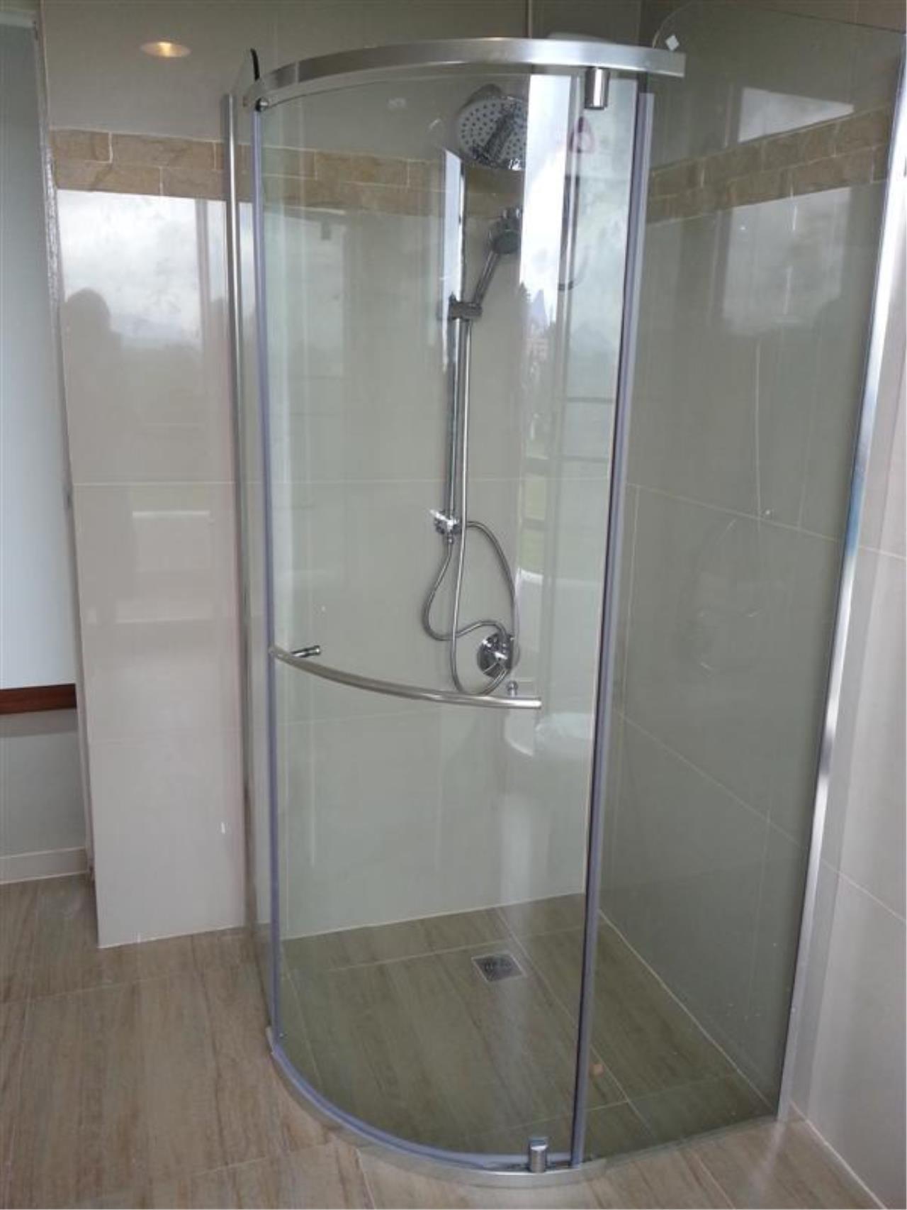Agent - Phapayawarin Agency's For Rent***Rama Harbour View, Panoramic Sea View, Sriracha, 125 Sq.m., 2 Bedroom 2 Bathroom 10