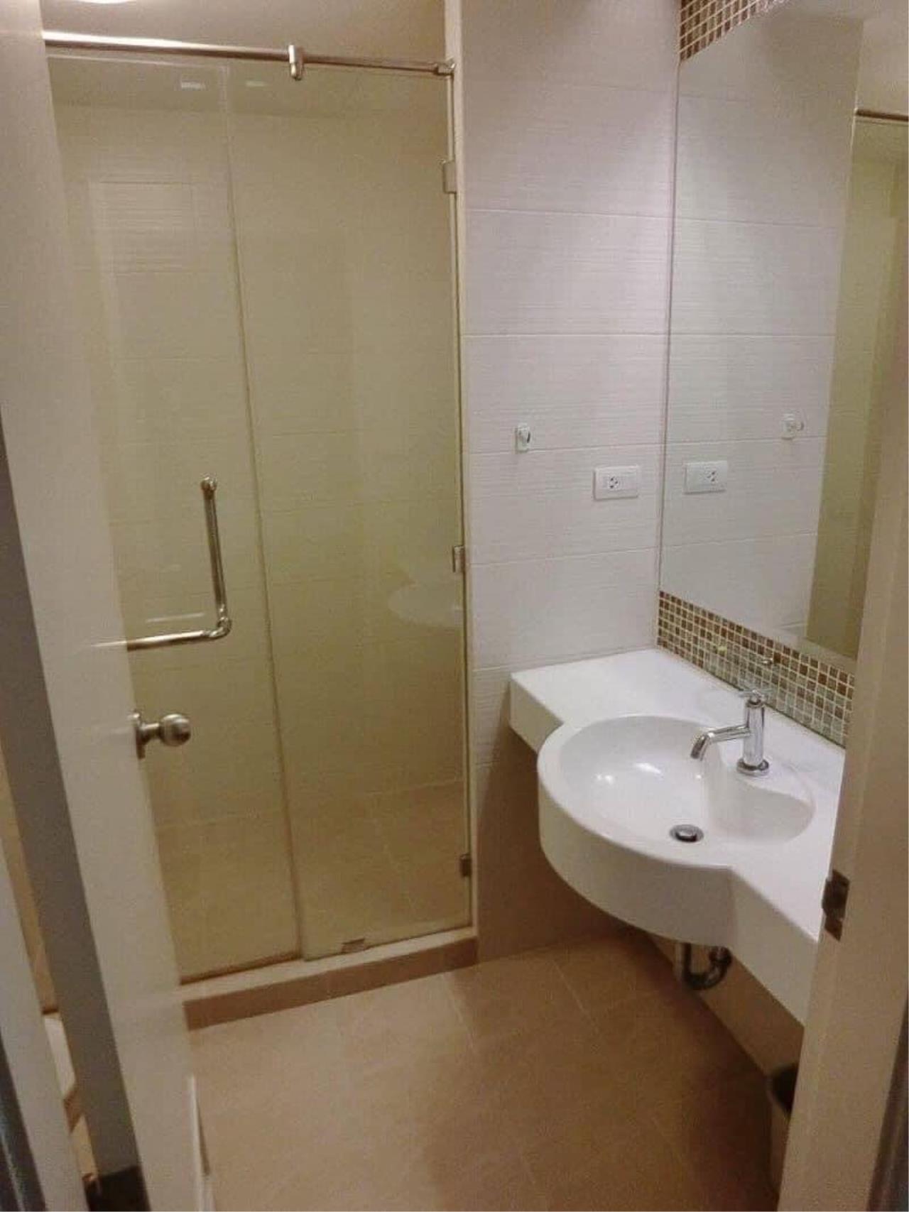 Agent - Phapayawarin Agency's Centric Scene Ratchavipha for Sale, 2 Bedroom 2 Bathroom, 75 Sq.m. 10