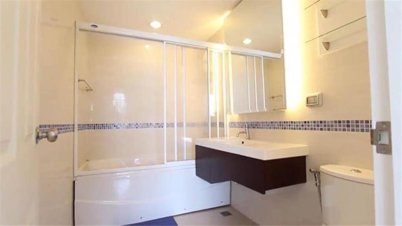 Agent - Phapayawarin Agency's Life @ Sukhumvit for Rent, 2 Bedroom 2 Bathroom, 60 Sq.m., BTS Phra Khanong 5