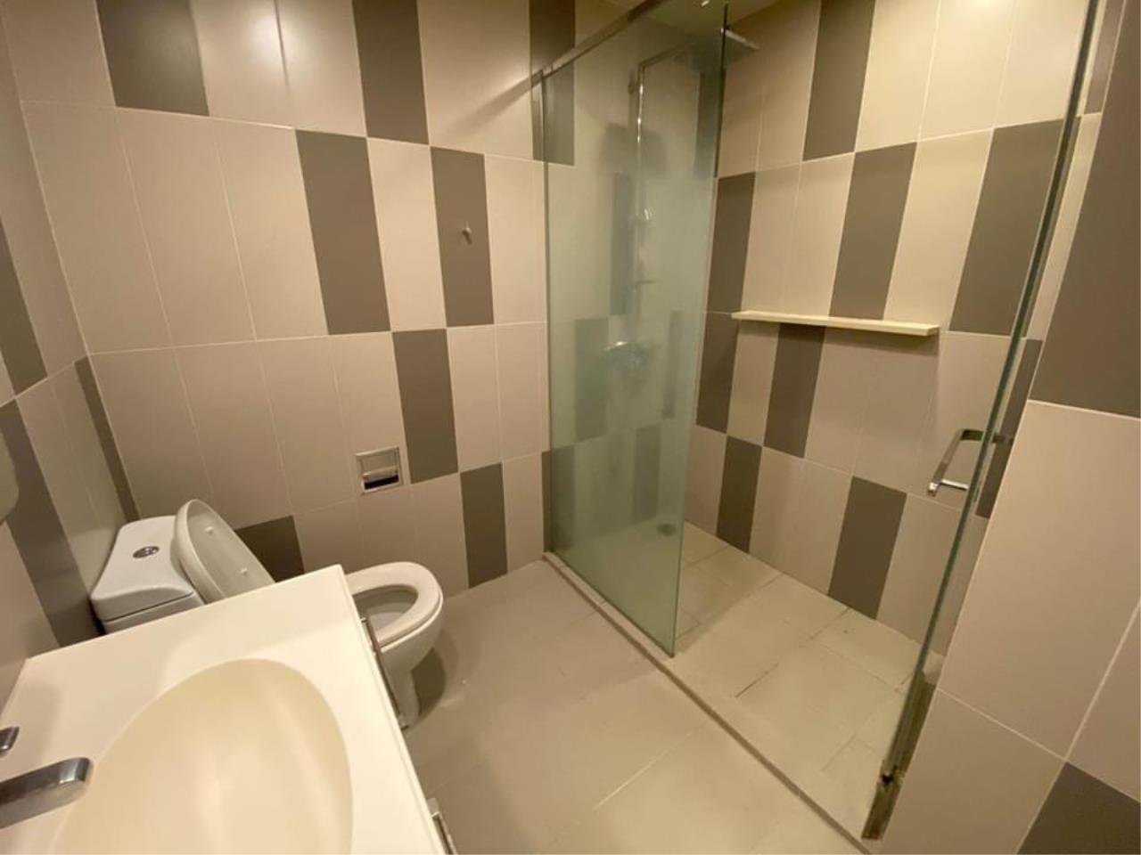 Agent - Phapayawarin Agency's Onyx Phaholyothin for Rent, 1 Bedroom 1 Bathroom, 31 Sq.m., BTS Saphan Khwai 12