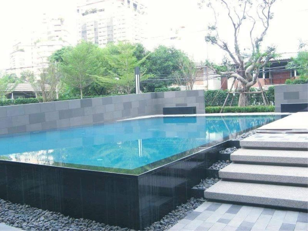 Agent - Mayteekul Sujirapinyokul Agency's AC1260418 For Rent The Seed Musee Sukhumvit 26  7