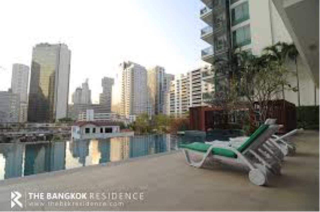 Agent - Mayteekul Sujirapinyokul Agency's AC2100918 For Rent  Condo Wind Sukhumvit 23 4