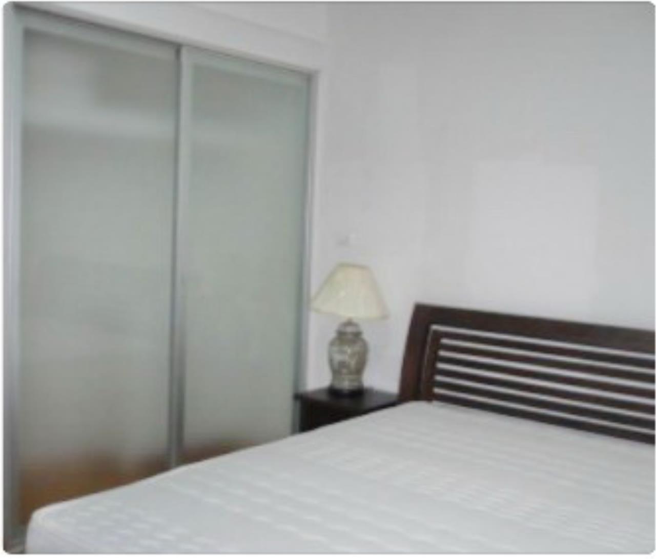 Agent - Mayteekul Sujirapinyokul Agency's AC6180418 For Rent Condo Supalai Premier Place Asoke Condo MRT Phetchaburi 5