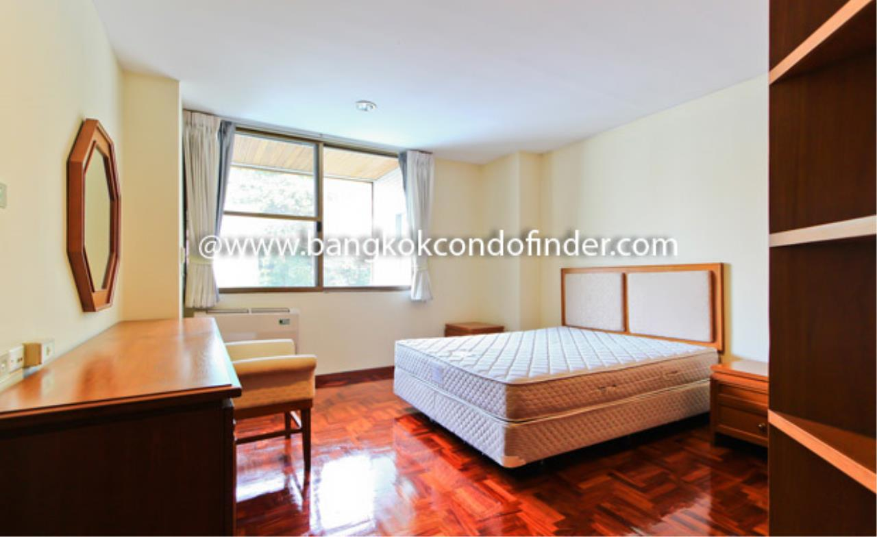 Bangkok Condo Finder Agency's Srirattana I Condominium for Rent 8