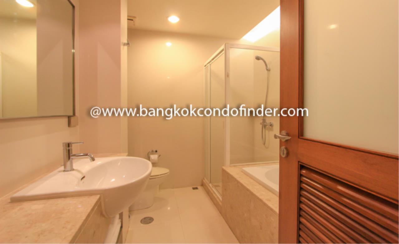 Bangkok Condo Finder Agency's Sutavong Place Condominium for Rent 3