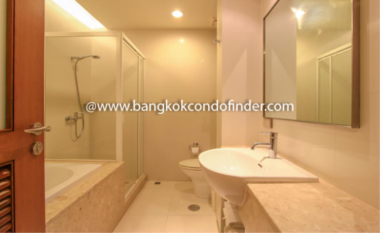 Bangkok Condo Finder Agency's Sutavong Place Condominium for Rent 2