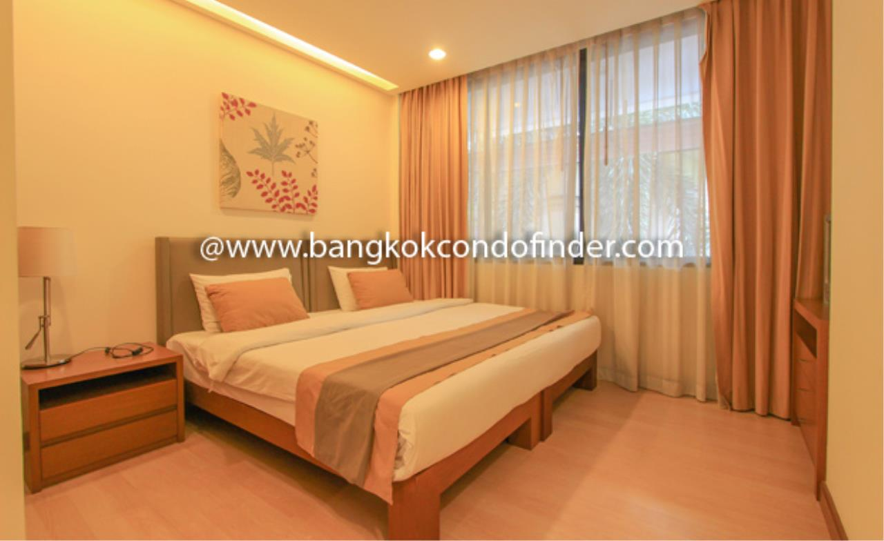 Bangkok Condo Finder Agency's Sutavong Place Condominium for Rent 9