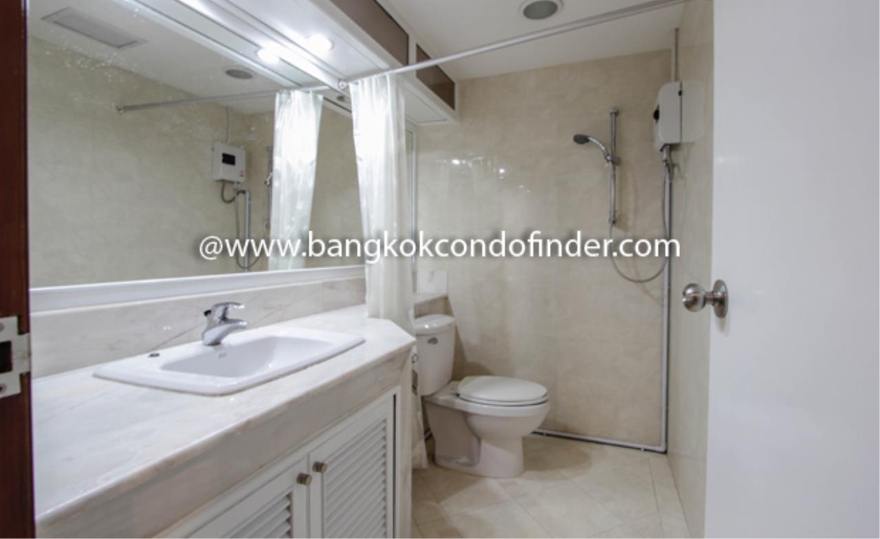 Bangkok Condo Finder Agency's Peng Seng Condominium for Rent 3