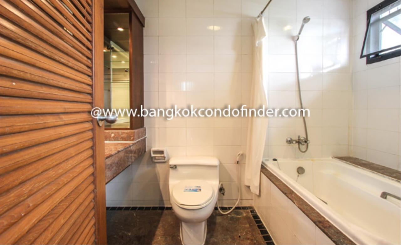 Bangkok Condo Finder Agency's Delight Apartment Apartment for Rent 3