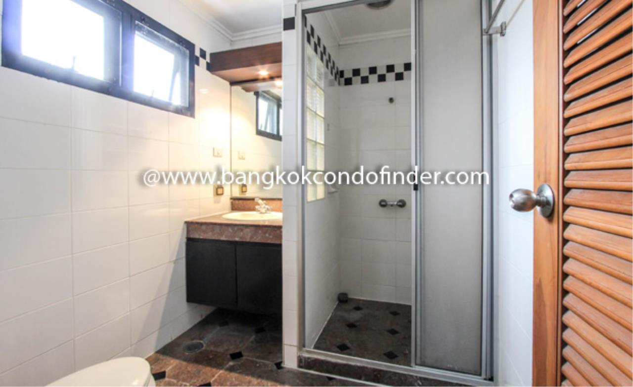 Bangkok Condo Finder Agency's Delight Apartment Apartment for Rent 2