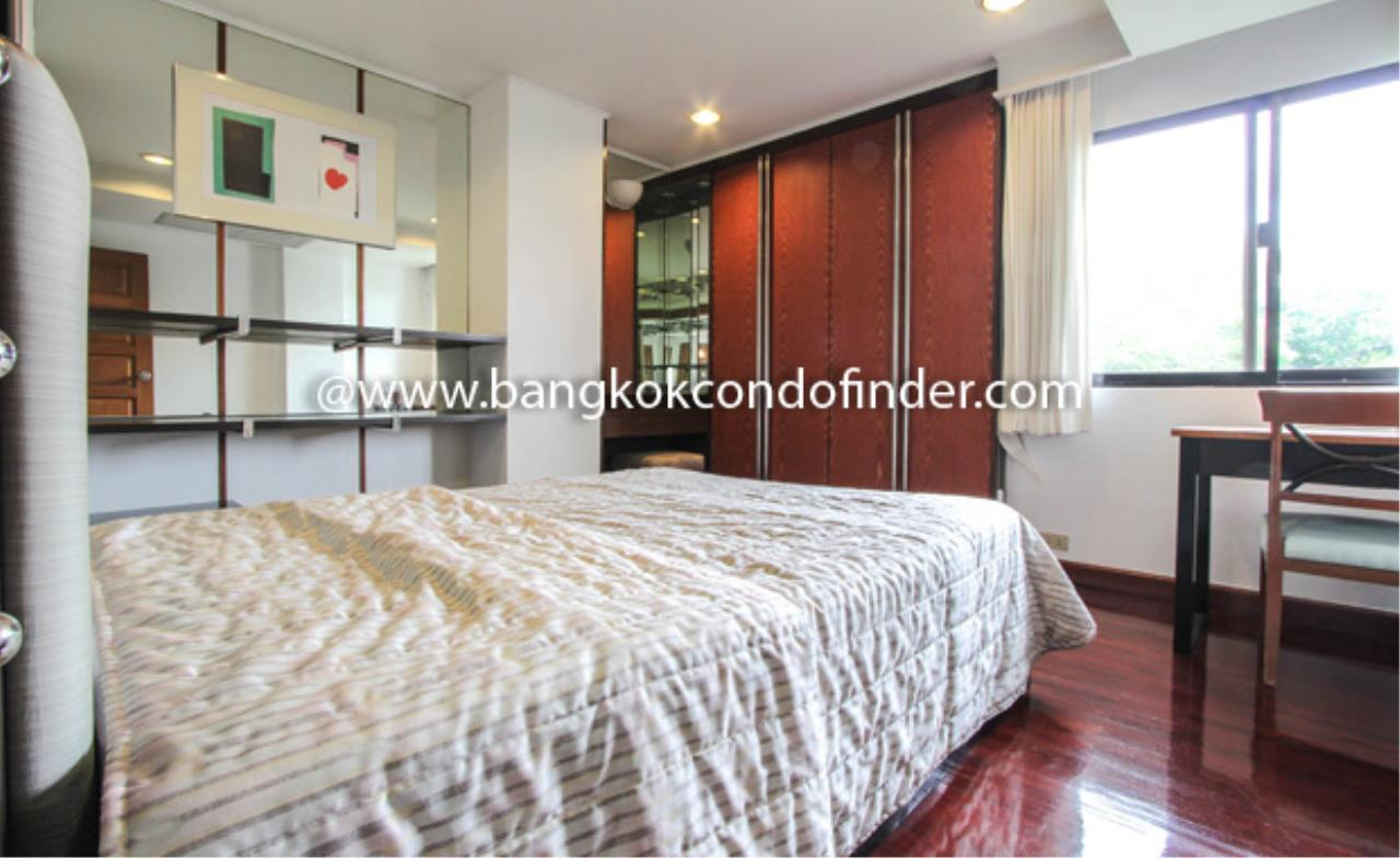 Bangkok Condo Finder Agency's Delight Apartment Apartment for Rent 8