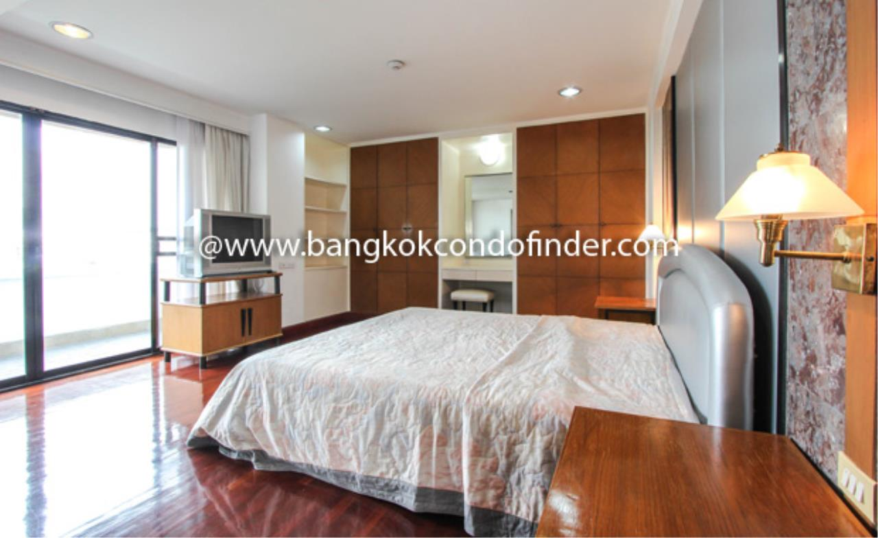 Bangkok Condo Finder Agency's Delight Apartment Apartment for Rent 10