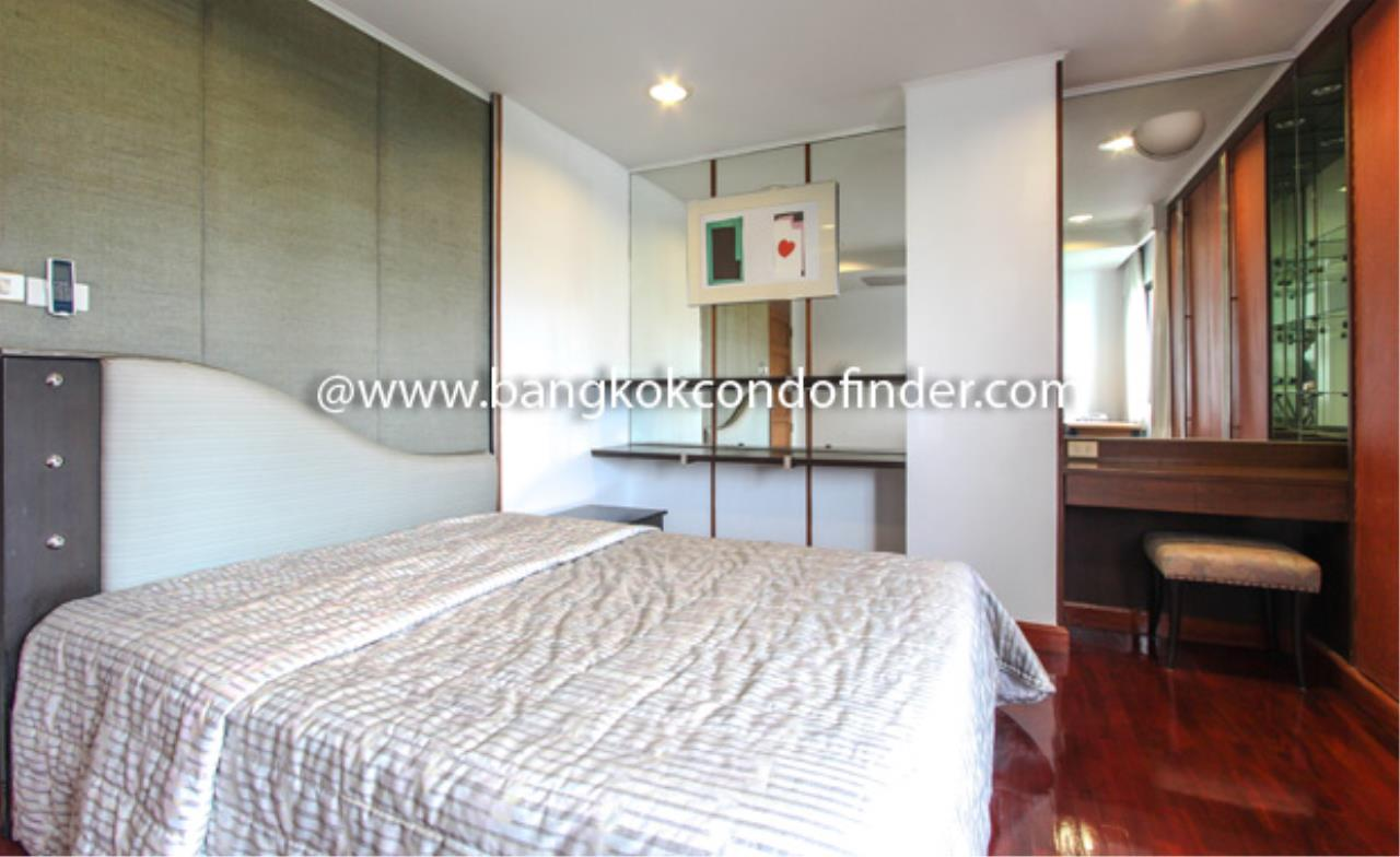 Bangkok Condo Finder Agency's Delight Apartment Apartment for Rent 7
