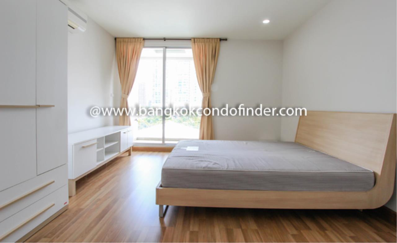 Bangkok Condo Finder Agency's Y.O. Place Condominium for Rent 4