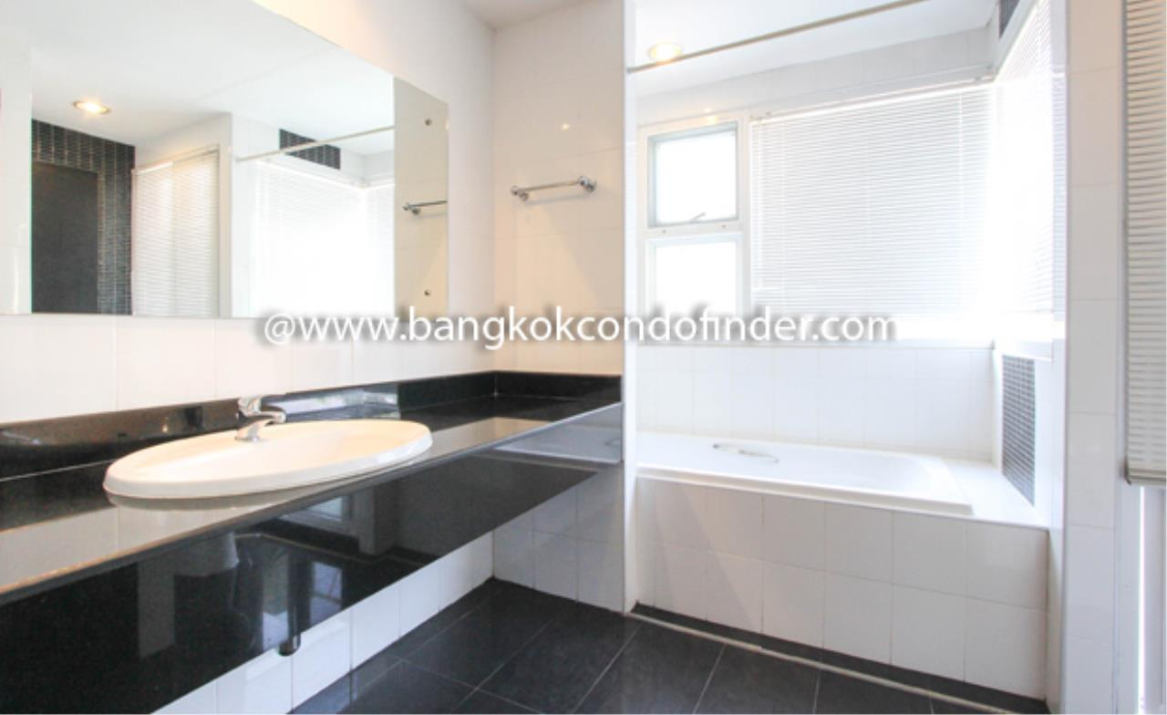 Bangkok Condo Finder Agency's Prommitr Place Condominium for Rent 3