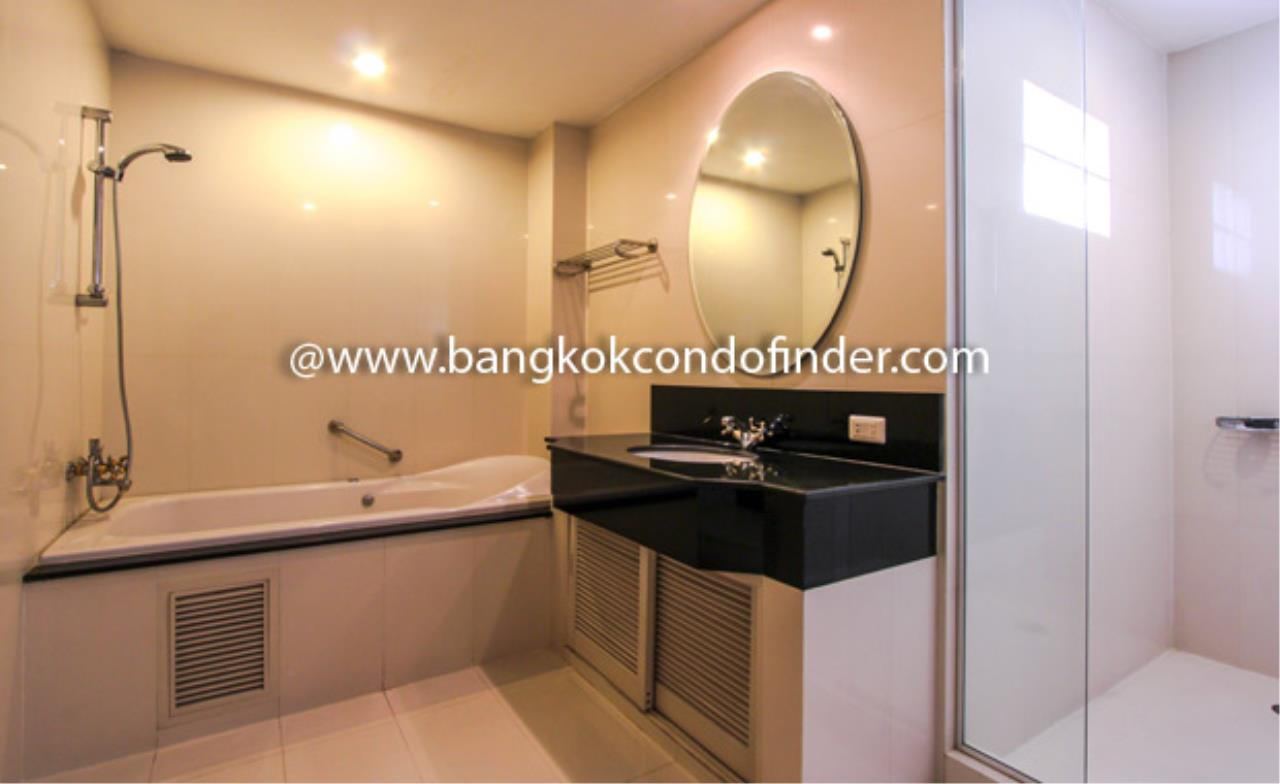 Bangkok Condo Finder Agency's Empire Sawasdi Condominium for Rent 5