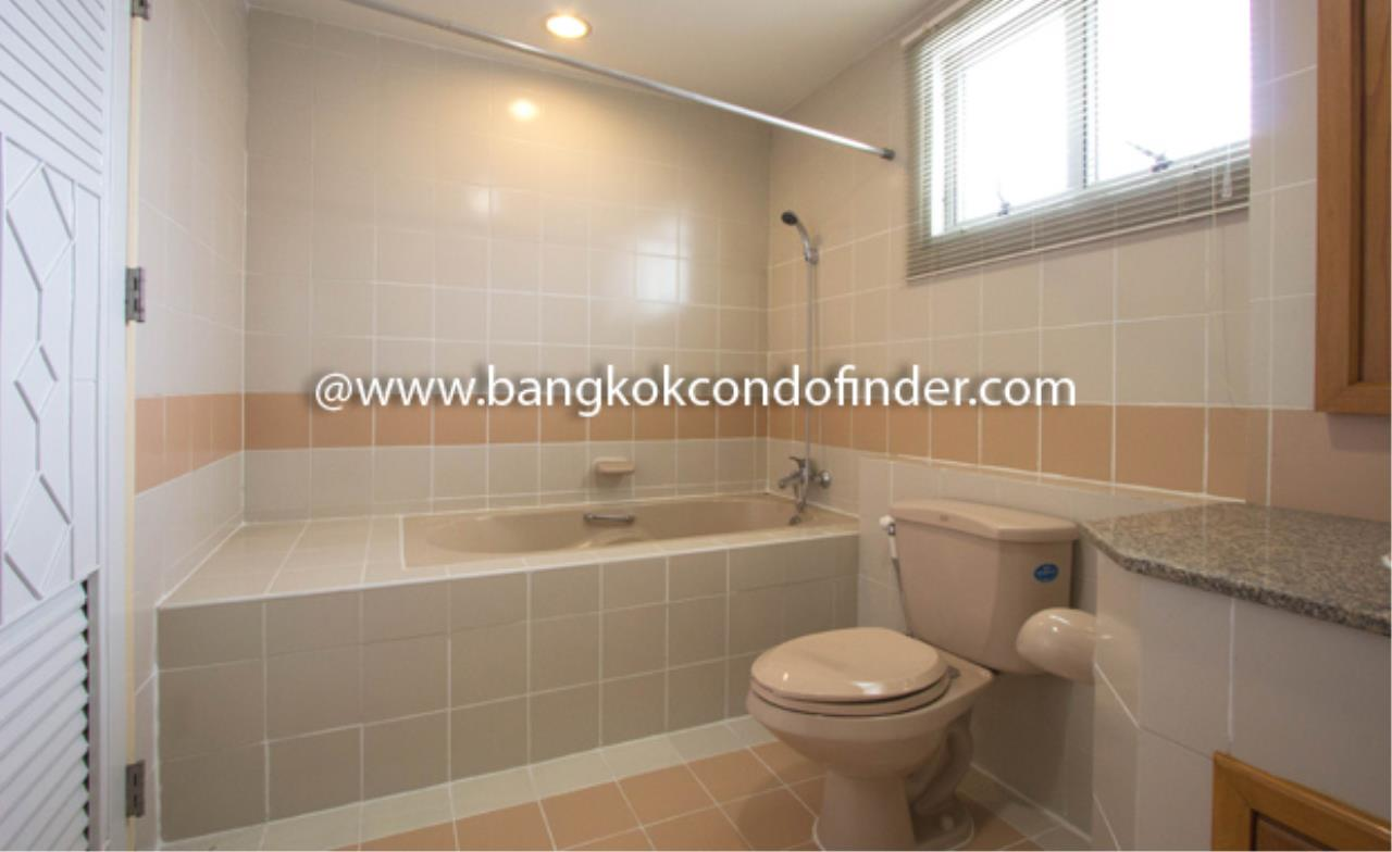 Bangkok Condo Finder Agency's 53 Park Place Condominium for Rent 4