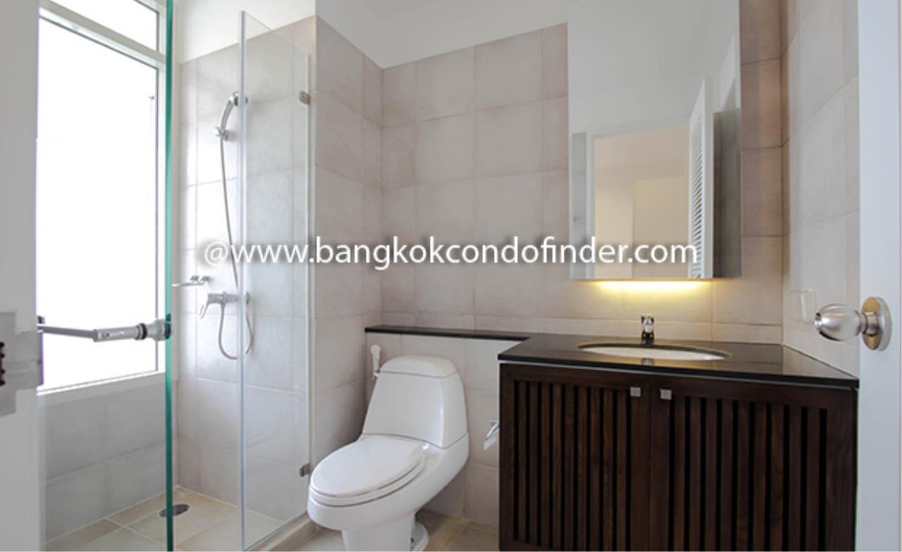 Bangkok Condo Finder Agency's Hampton Condo Condominium for Rent 4