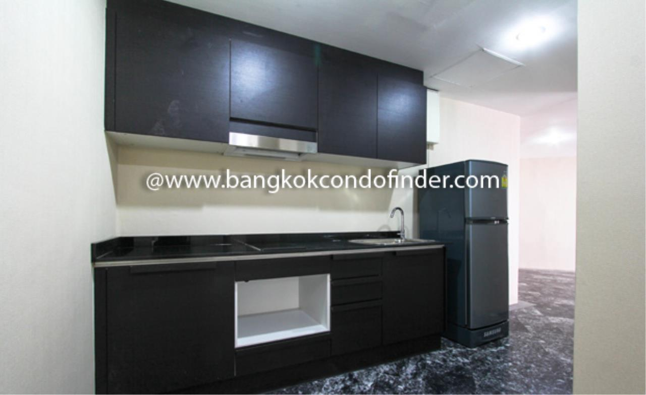 Bangkok Condo Finder Agency's Waterford Park Condominuim Condominium for Rent 7