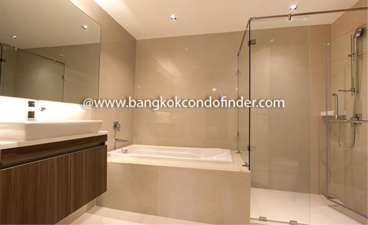 Bangkok Condo Finder Agency's Vtara 36 Condominium for Rent 6
