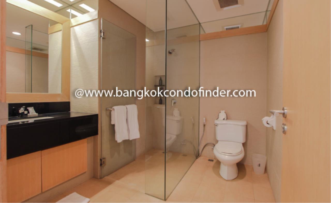 Bangkok Condo Finder Agency's Shama Sukhumvit 2
