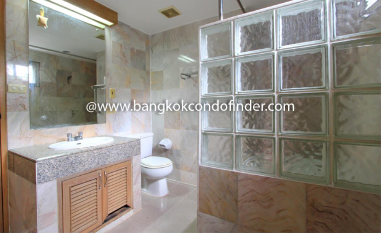 Bangkok Condo Finder Agency's Peony Condominium for Rent 5