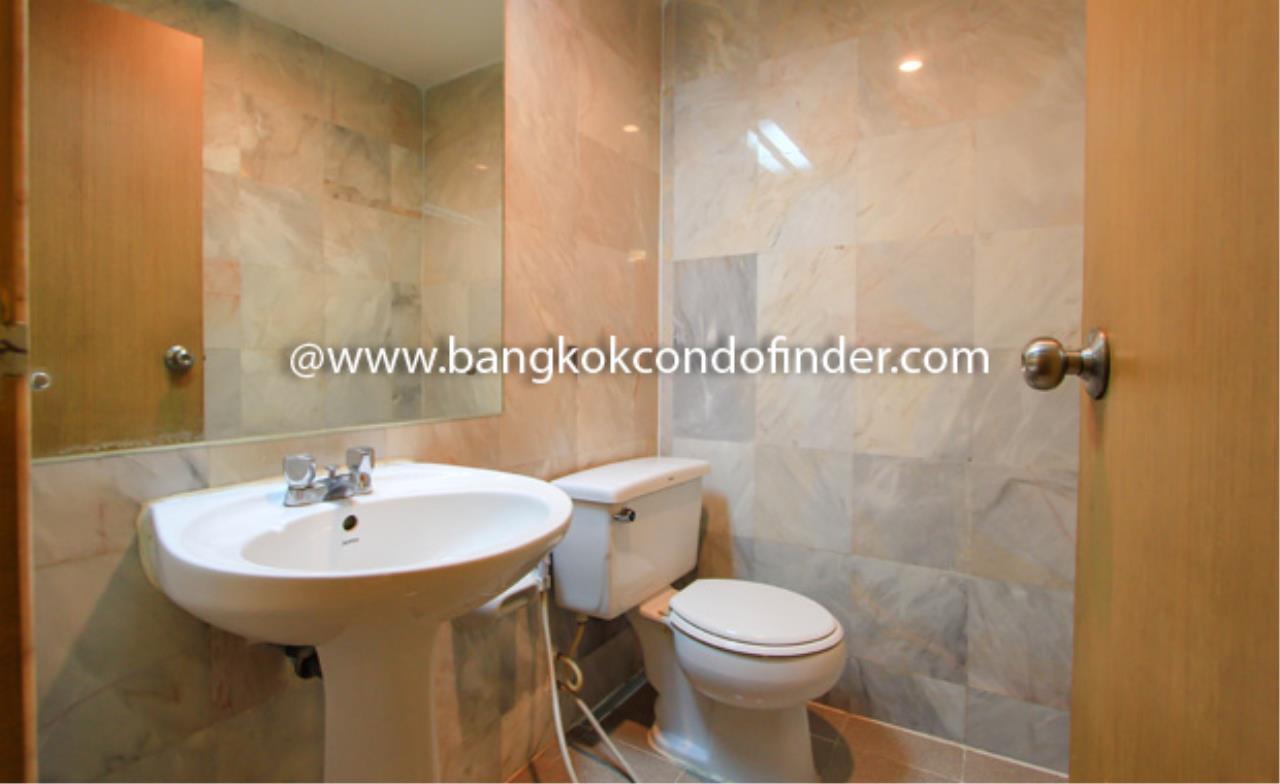 Bangkok Condo Finder Agency's Peony Condominium for Rent 3