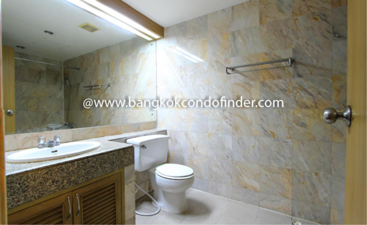 Bangkok Condo Finder Agency's Peony Condominium for Rent 4