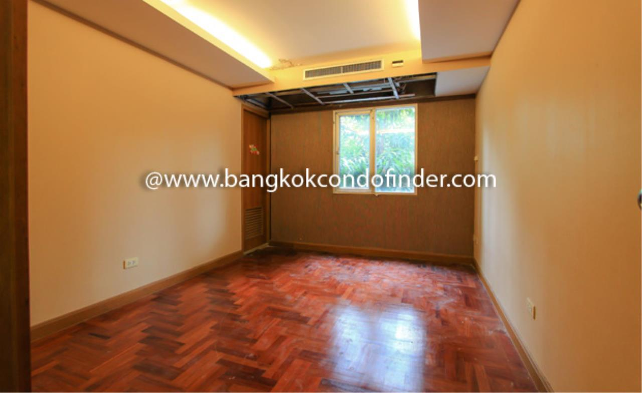 Bangkok Condo Finder Agency's Peony Condominium for Rent 9