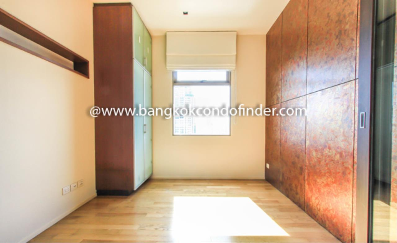 Bangkok Condo Finder Agency's The Madison Condo Condominium for Rent 8
