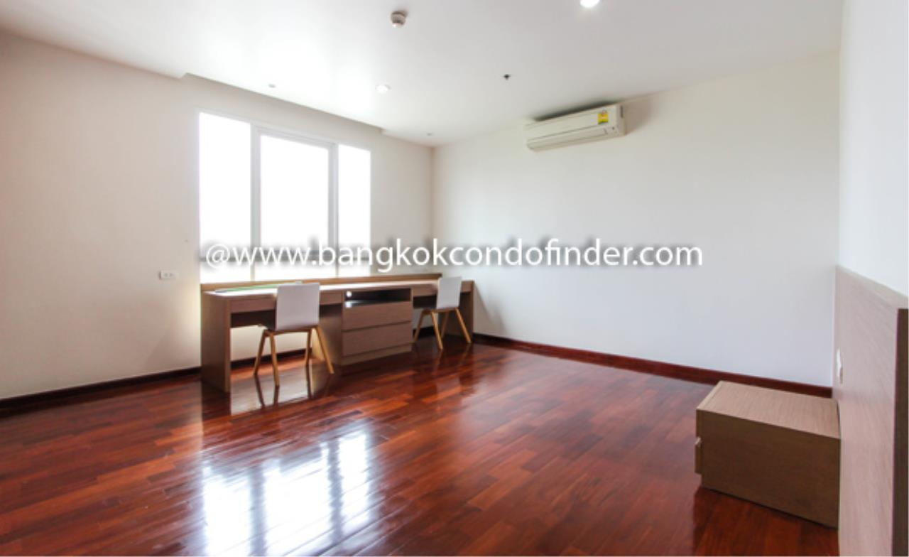 Bangkok Condo Finder Agency's 31 Residence Sukhumvit 31 Condominium for Rent 8