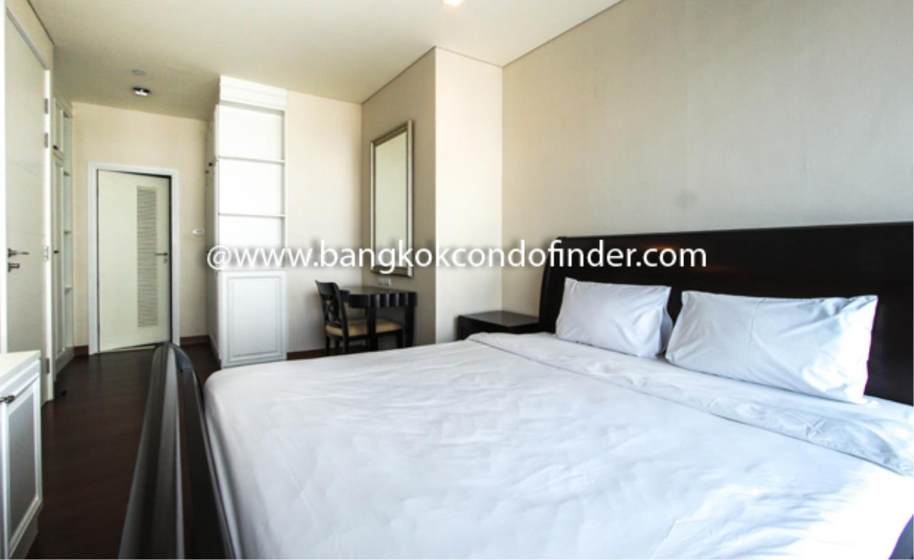 Bangkok Condo Finder Agency's Ivy Thonglor Condominium for Rent 4