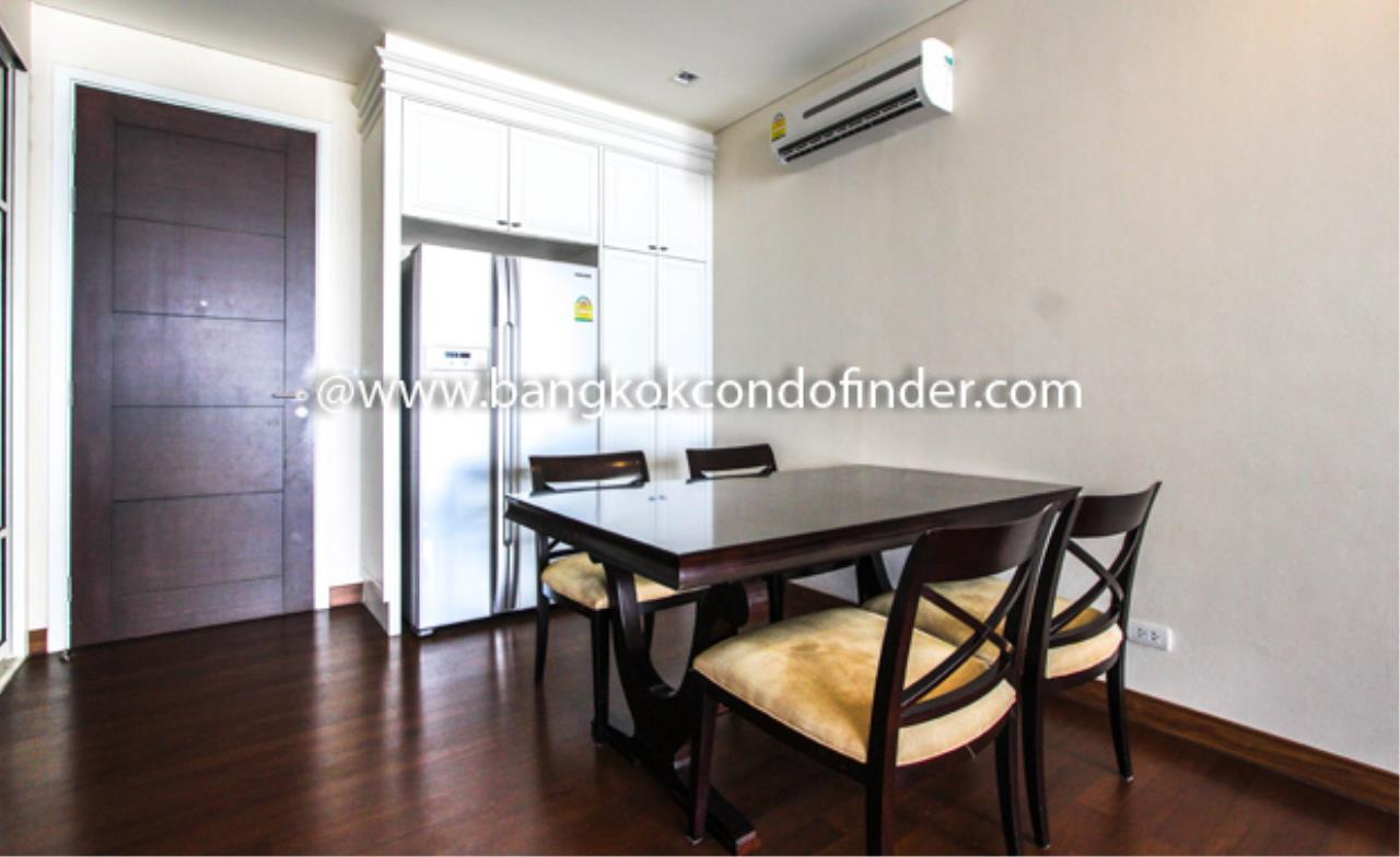 Bangkok Condo Finder Agency's Ivy Thonglor Condominium for Rent 8