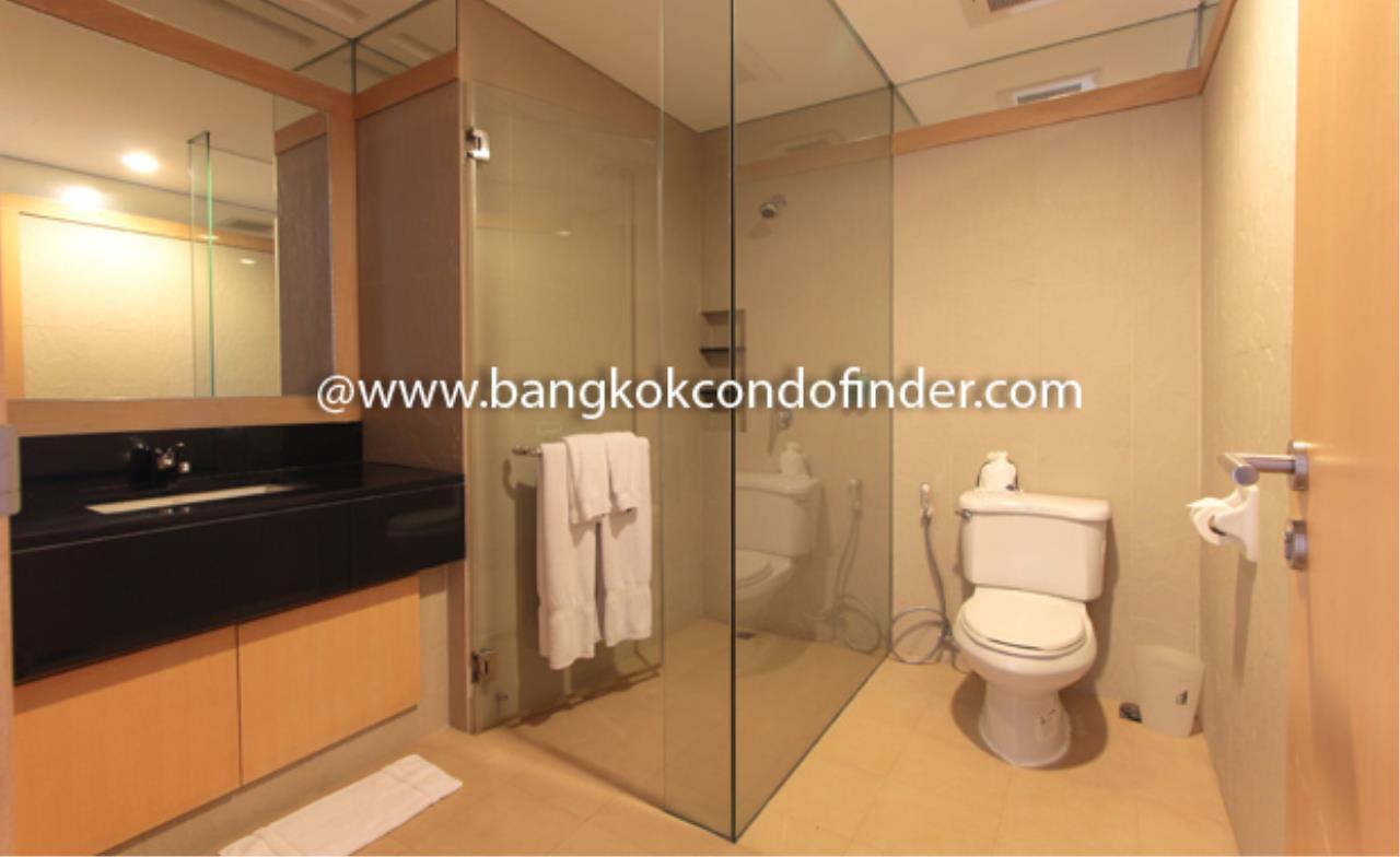 Bangkok Condo Finder Agency's Shama Sukhumvit 4