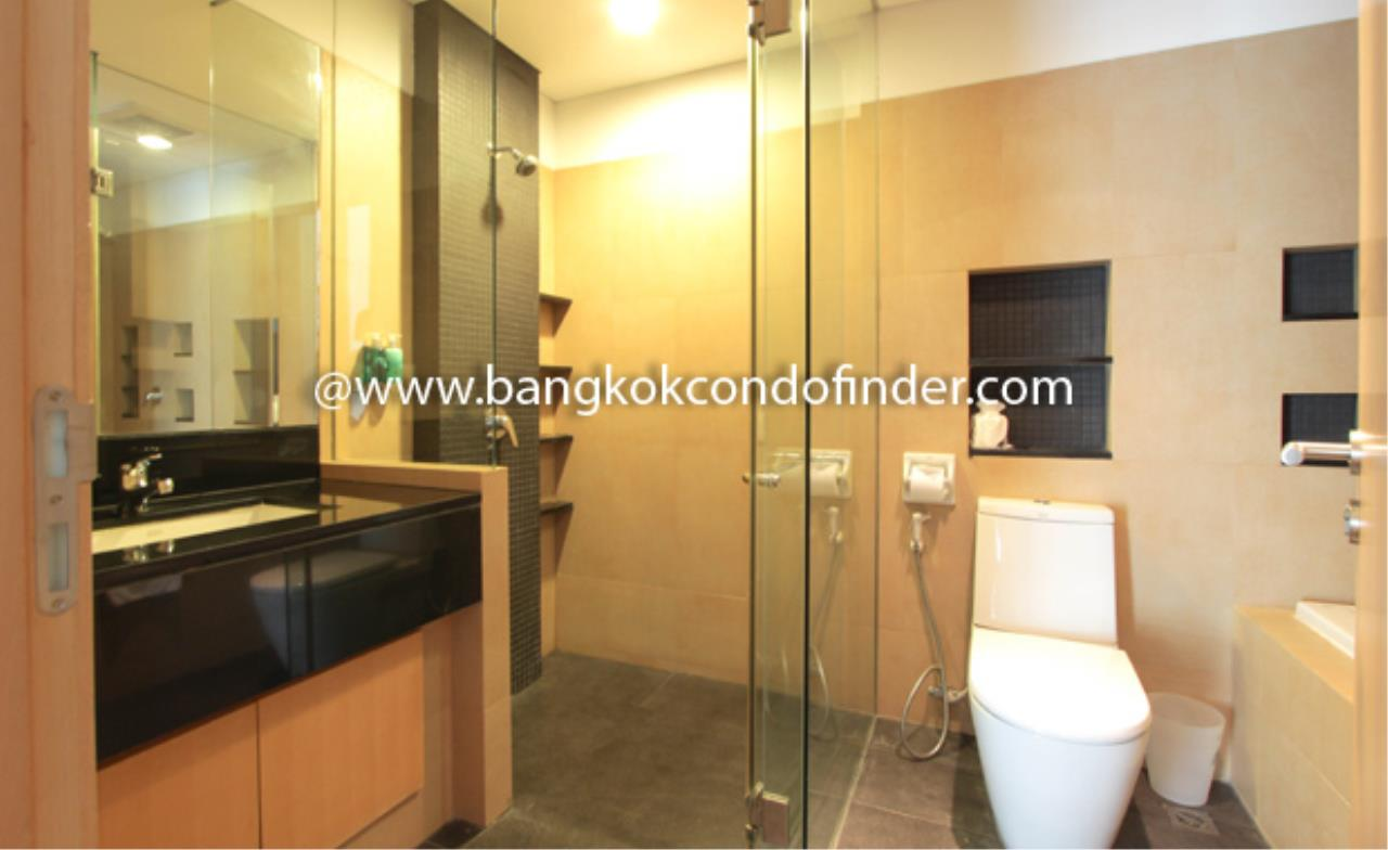 Bangkok Condo Finder Agency's Shama Sukhumvit 5