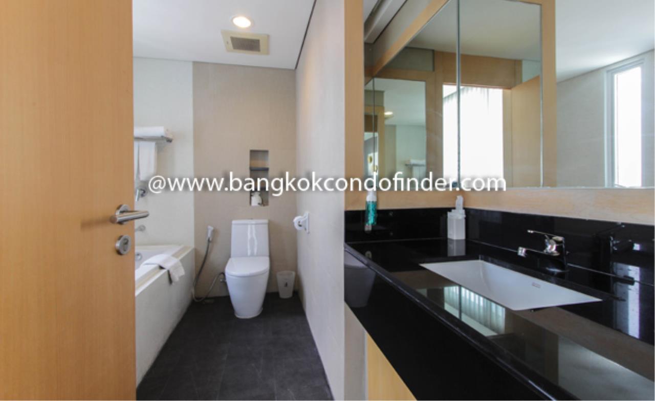 Bangkok Condo Finder Agency's Shama Sukhumvit 3