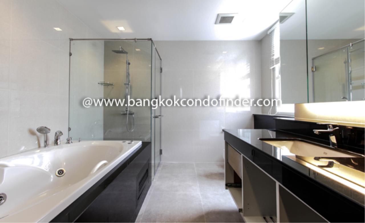 Bangkok Condo Finder Agency's Ideal 24 Condo Condominium for Rent 5
