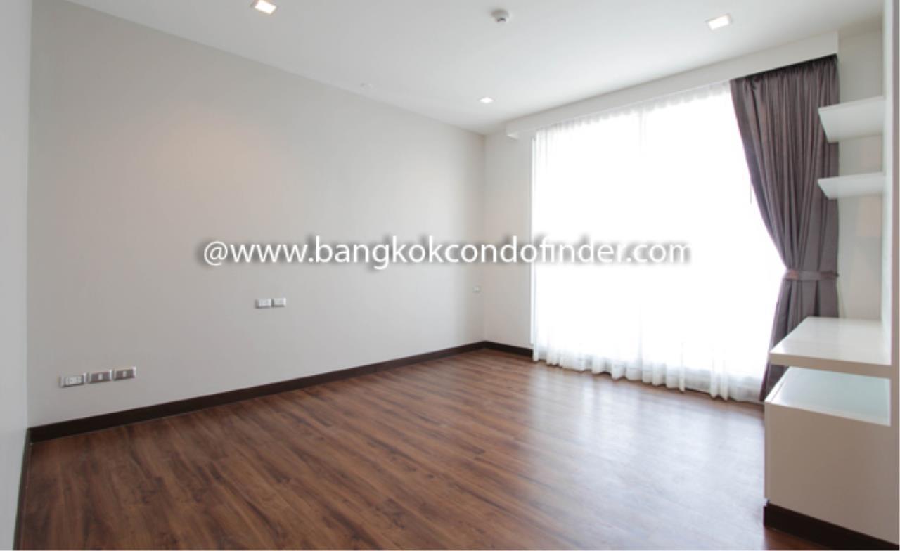 Bangkok Condo Finder Agency's Ideal 24 Condo Condominium for Rent 6