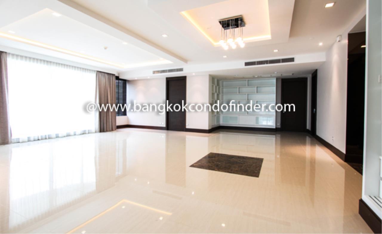 Bangkok Condo Finder Agency's Ideal 24 Condo Condominium for Rent 12