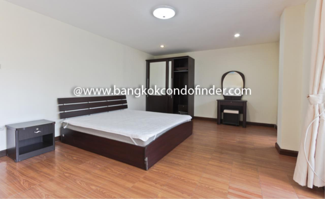 Bangkok Condo Finder Agency's Lin Court Sukhumvit 16 Apartment for Rent 4