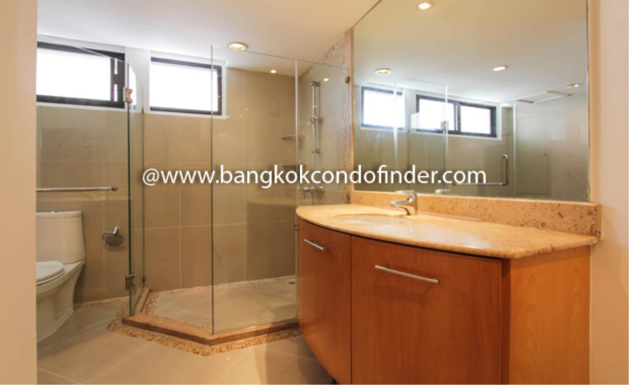Bangkok Condo Finder Agency's Phirom Garden Condominium for Rent 4