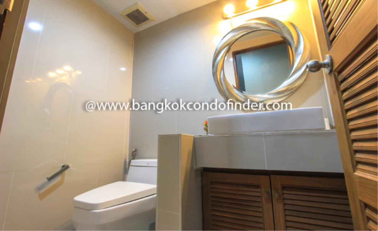 Bangkok Condo Finder Agency's 33 Tower Condominium for Rent 2