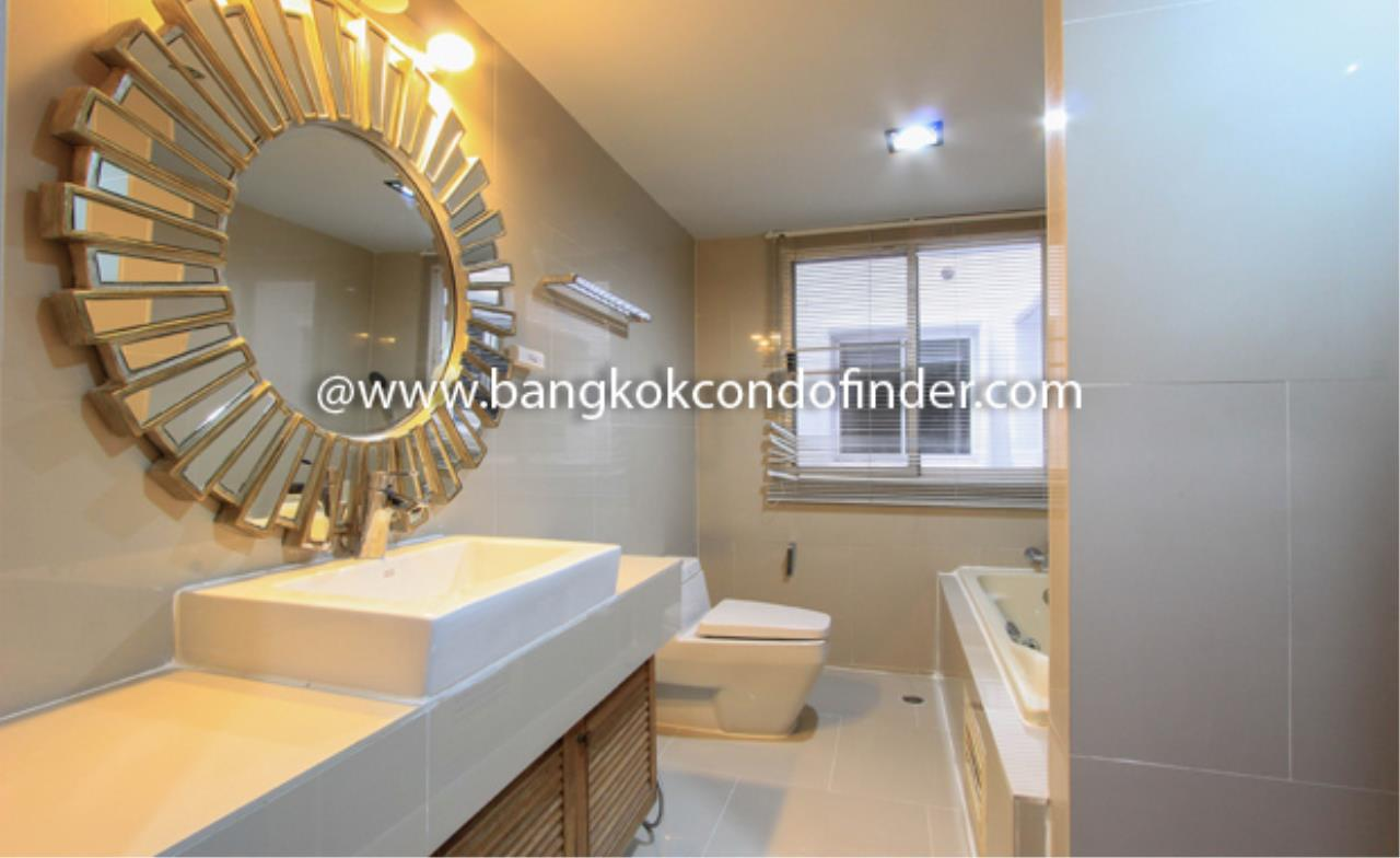Bangkok Condo Finder Agency's 33 Tower Condominium for Rent 3