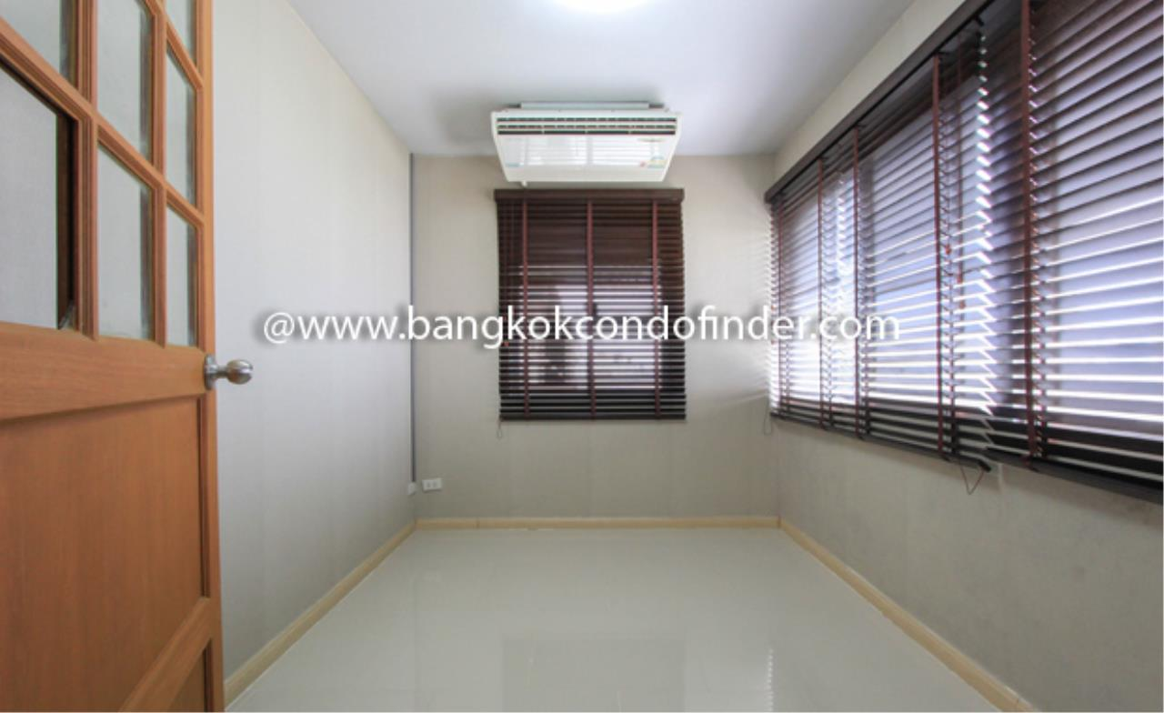 Bangkok Condo Finder Agency's 33 Tower Condominium for Rent 4