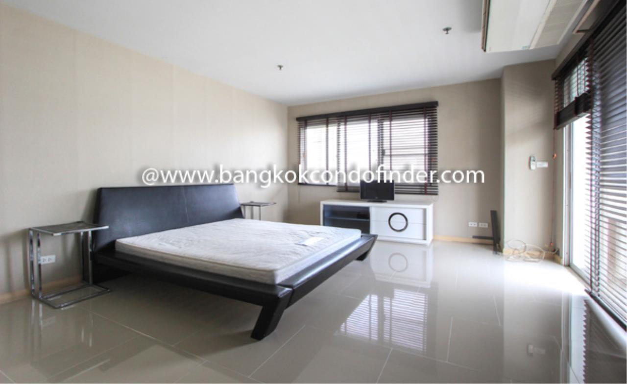 Bangkok Condo Finder Agency's 33 Tower Condominium for Rent 5